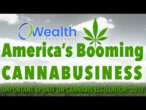 Keith Stroup: Legalization of Cannabis is the American Way!