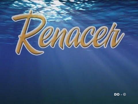 Renacer - Karaoke Adventista