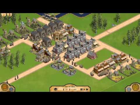 1849 game - GamePlay - 09 St. Helena
