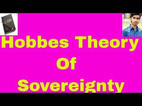 hobbes-theory-of-sovereignty-in-urdu-and-hindi