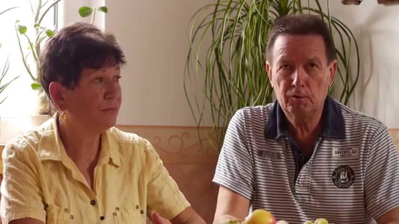 Hausbau Mit Town Country Familie Schrodl Aus Eisenach Berichtet