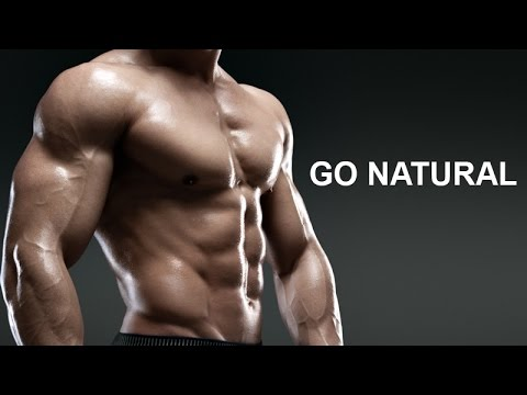 Viagra and Cialis EXPOSED | Natural Remedy for Erectile Dysfunction from YouTube · Duration:  8 minutes 57 seconds
