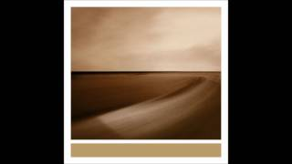 Brian Eno - Flint March