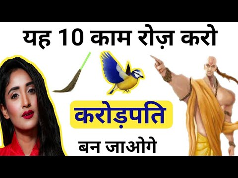 How to become a CA? | All about Chartered Accountant Course - CA Vidushi | A heart-2-heart chit-chat from YouTube · Duration:  22 minutes 8 seconds