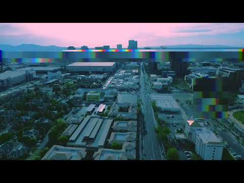 YT Biscoe - Where We Come From (Official Video) Prod. By Daniel Cruz