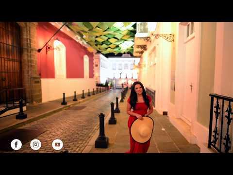 La Promesa (Video Oficial)- Genesis Zoar