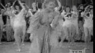 Betty Hutton - Do You Know About Swinging