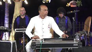 Kisi Raah Me Kisi Mod Par Banjo Instrumental Ustad Yusuf Darbar