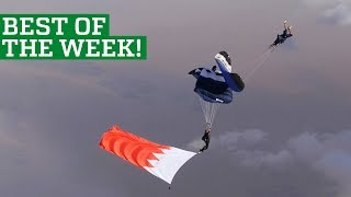 People are Awesome - Best of the Week (Ep. 46) Video