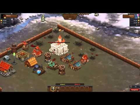 игра битва за трон вконтакте (21)