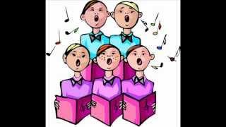 Фильм Домисолька.песня для уроков музыки 1 класс