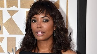 Aisha Tyler and Husband of 20 Years, Jeff Tietjens, Divorcing