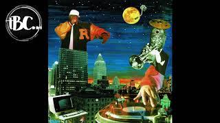 Flakodiablo - Suite 1 - Jazz Bap Shit (2017)