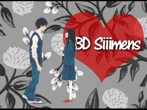 HBD ♥ Siiimens//a Thousand Years