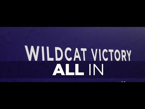 2018-19 K-State MBB All-Access | All In - Episode Ten