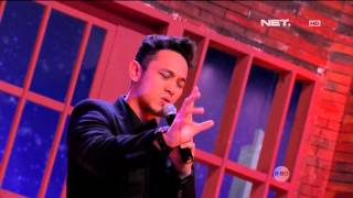 Gilang Dirga - Good Bye