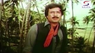 Lahron Ki Tarah Yaadein - Emotional  Song -  Kishore   @ Nishaan -  Rajesh Khanna, Jeetendra, Rekha