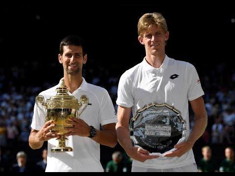 Why aren't American men winning Grand Slams?