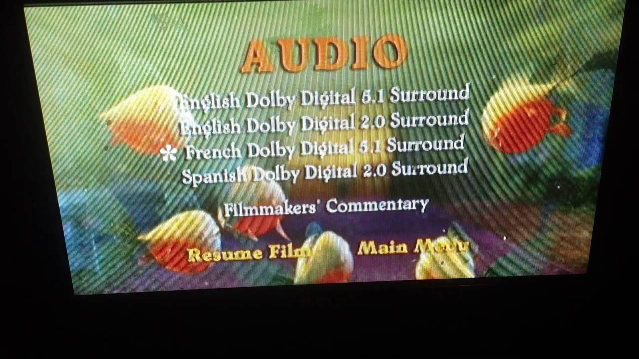 Shrek Dvd Dreamworks Animation