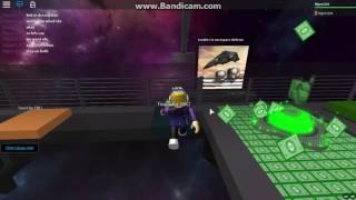 ROBLOX FREE ROBUX AND BC/TBC/OBC (WORKING) (NOT PATCHED)