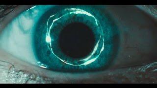 Звонки | Трейлер 1 (HD)
