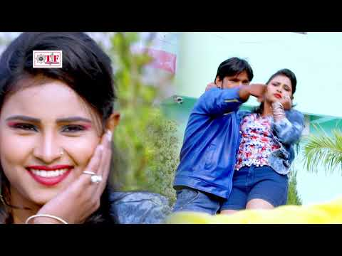 Munnilal Pyare New Song !! Gore Gore Gal !! HD Video 2018 !! Bhojpuri Hit Song 2018 HD