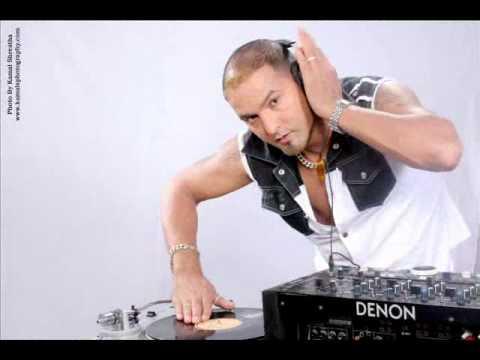 NEW-NEPALI TEEJ SONG REMIX-LACHKAI DEU KAMMARA-DJ.YUVA