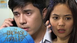 The Promise of Forever: Nicolas fails to come to Sophia's celebration | EP 29