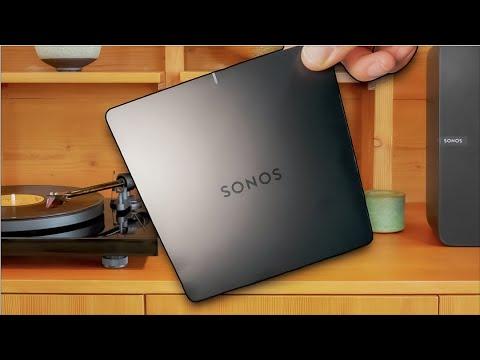 sonos-port-setup-&-review-|-is-the-sonos-port-better-than-the-sonos-connect-|-sonos-setup-&-review