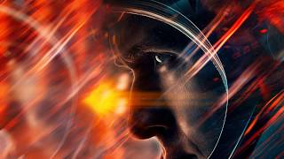 Soundtrack (Song Credits) #6 | Don't Think Twice, It's Alright | First Man (2018)