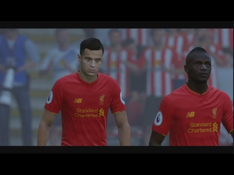 Liverpool Vs Psg Online Streaming