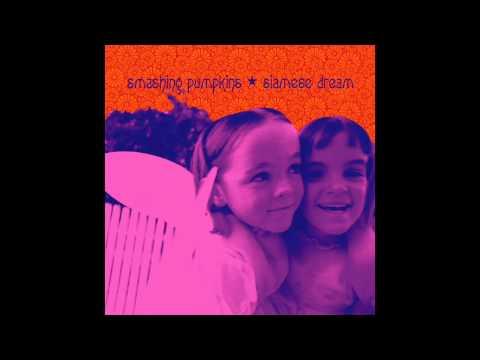 Soma (Instrumental Mix) - The Smashing Pumpkins