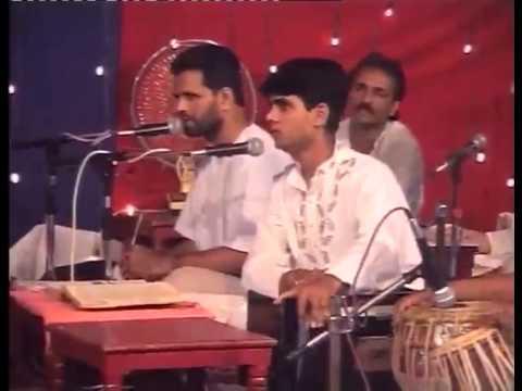 Shri RamCharitManas Sampoorna Part - 7