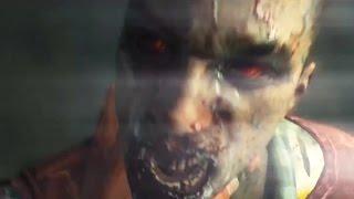Dying Light: The Following — Пророчество сбылось! (60 FPS)