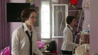 LSB The Series - 1x07