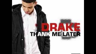 Drake - July ft. Jhene Aiko