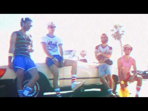 PH Alex Byrka & Jay Flora feat. Tanya Lindsgrey  Magic Michael Elliot Remix HD
