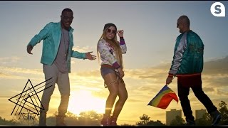 Video AstrA - Turn Me On Fuego ft. Kevin Lyttle & Costi | Cortes Entertainment download MP3, 3GP, MP4, WEBM, AVI, FLV Januari 2018