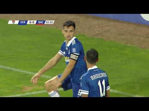 Rezumat: U Craiova -  Aerostar 0-0 I Liga 2, editia 2020-2021