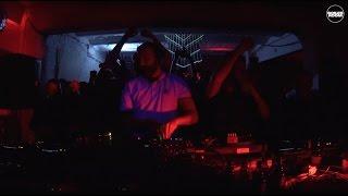 Catz 'n Dogz Boiler Room Poland DJ Set