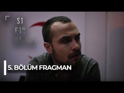 Sıfır Bir - 5. Bölüm Fragman