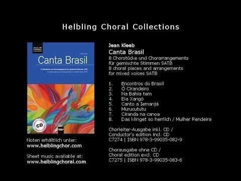 Jorge Ben:Na Bahia Tem Lyrics - LyricWiki