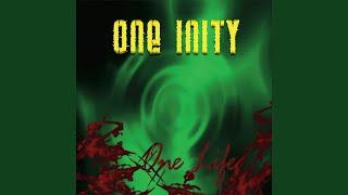 Gambar cover Inity