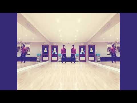 @Anatii_Thixo Choreography my William Khalo