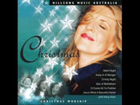 Hillsong - Hark The Herald Angels Sing