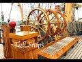 Tall Ships Charlottetown