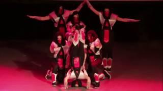 My Performance Of School Studio Alla Dukhova Todes Kursk