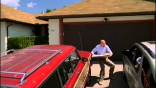 Breaking Bad Deluxe Edition: Season 3 Trailer