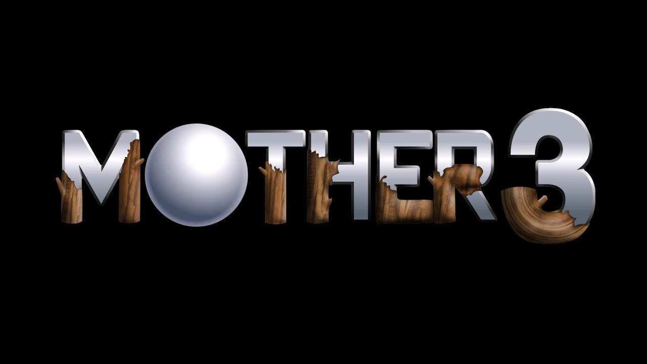 Phantasmagoric - Mother 3 (Remastered)