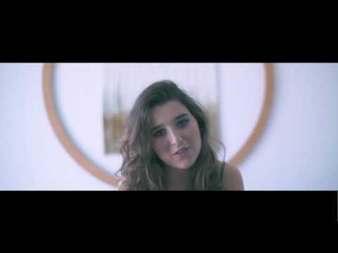 Beatriz Pessoa - You Know